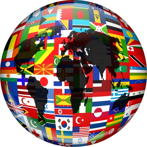 globe_of_flags